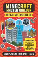 Minecraft Builder: Mega Metropolis