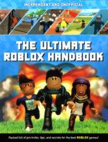 The Ultimate Roblox Handbook