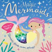 Magic Mermaids