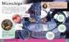 Children's Encyclopedia of Technology