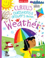 Curious Questions and Answers About…Weather