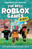 The Best Roblox Games Ever!