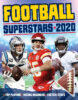 Football Superstars 2020