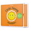 Sol solecito / Little Sunny Sunshine