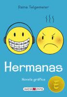 Hermanas (<i>Sisters</i>)