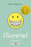 ¡Sonríe! (<i>Smile</i>)