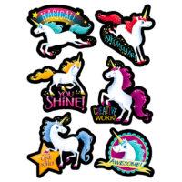 Unicorn Reward Stickers (30 ct.)