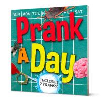 Prank a Day