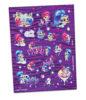Shimmer & Shine™ Genie Stationery Set