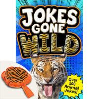 Jokes Gone Wild