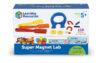 Super Magnet Lab