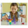 STEM Explorers™ Magnet Movers
