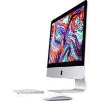 Apple iMac i3 3.6 GHz 8 GB