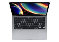 "Apple MacBook Pro: 13.3"" with Retina Display"