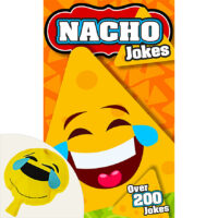 Nacho Jokes