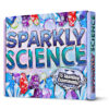 Sparkly Science