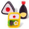 Bento Box Stationery