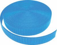 Carpet Marker Strips : Aqua