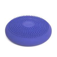 Wiggle Seat Sensory Cushion: Purple