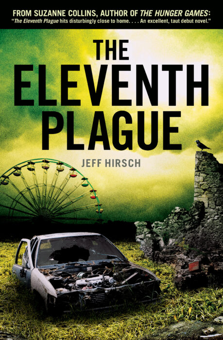 Eleventh Plague, The