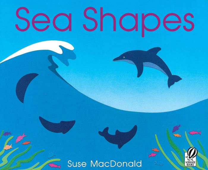 Sea Shapes
