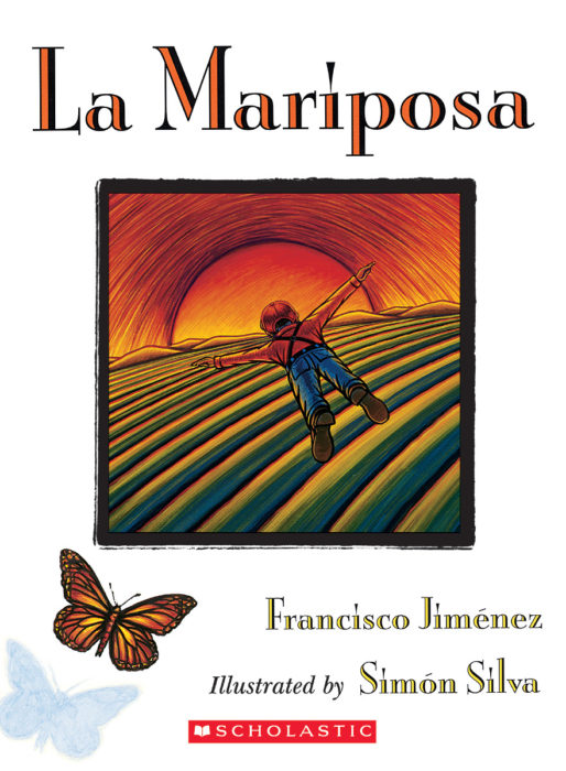 Mariposa, La