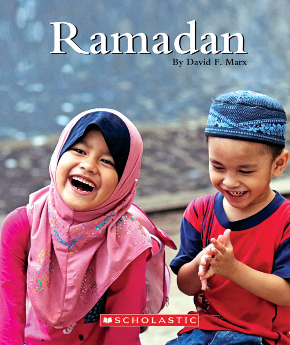 Rookie Read-About® Holidays: Ramadan