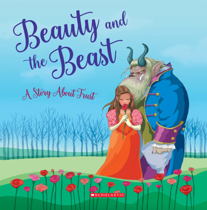 Tales to Grow By: Beauty and the Beast