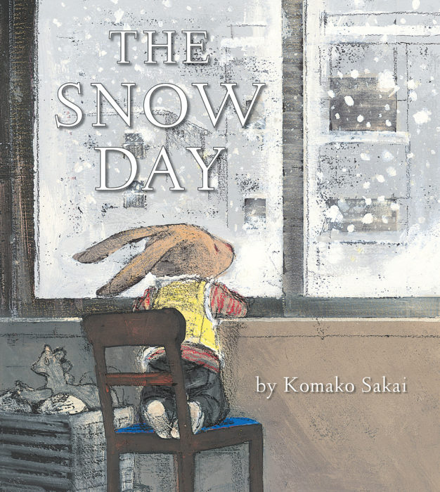 Snow Day, The