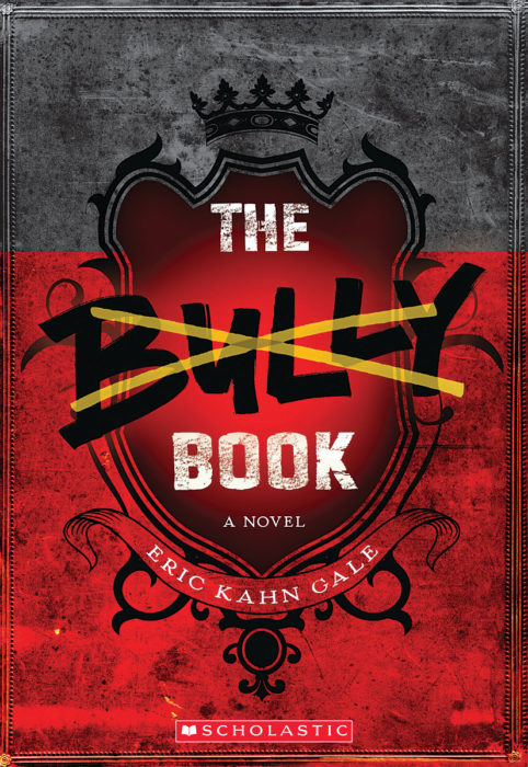 Bully Book, The