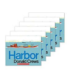 Guided Reading Set: Level G - Harbor