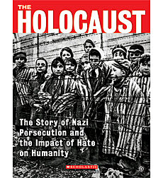 The Holocaust Reader