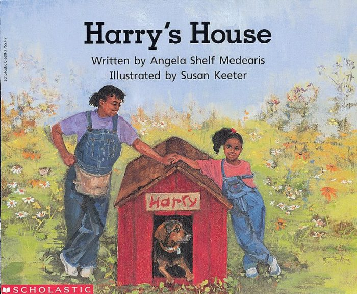 Harry's House