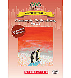 Carnegie Collection, Vol. I