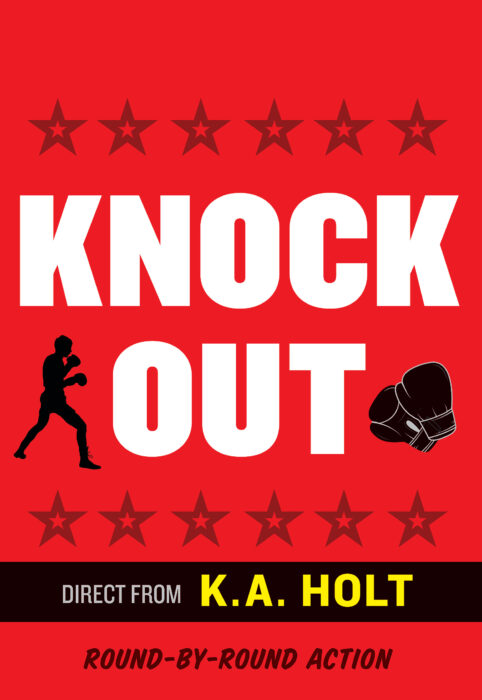 House Arrest: Knockout