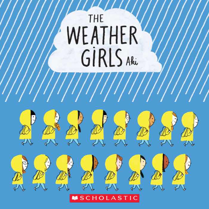 The Weather Girls