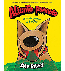 Aliento Perruno SPPB/CD