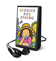Stories for Spring