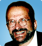 Melvin Berger