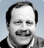 Stephen Krensky