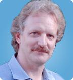 Walter Wick
