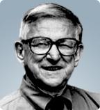 Robert Cormier