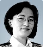 Yumi Heo