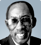 Julius Lester