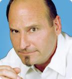 Jon Scieszka
