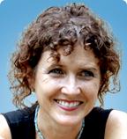 Lisa Burnett Bossi