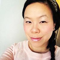 Joyce Wan