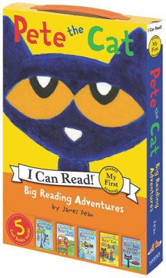Pre-K Books for Preschoolers: Award Winning & Popular