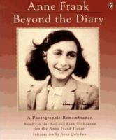 Image of: Youtube Anne Frank Beyond The Diary Scholastic Anne Frank Beyond The Diary Extension Activities Scholastic
