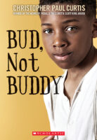 The Big Ideas In Bud Not Buddy Scholastic